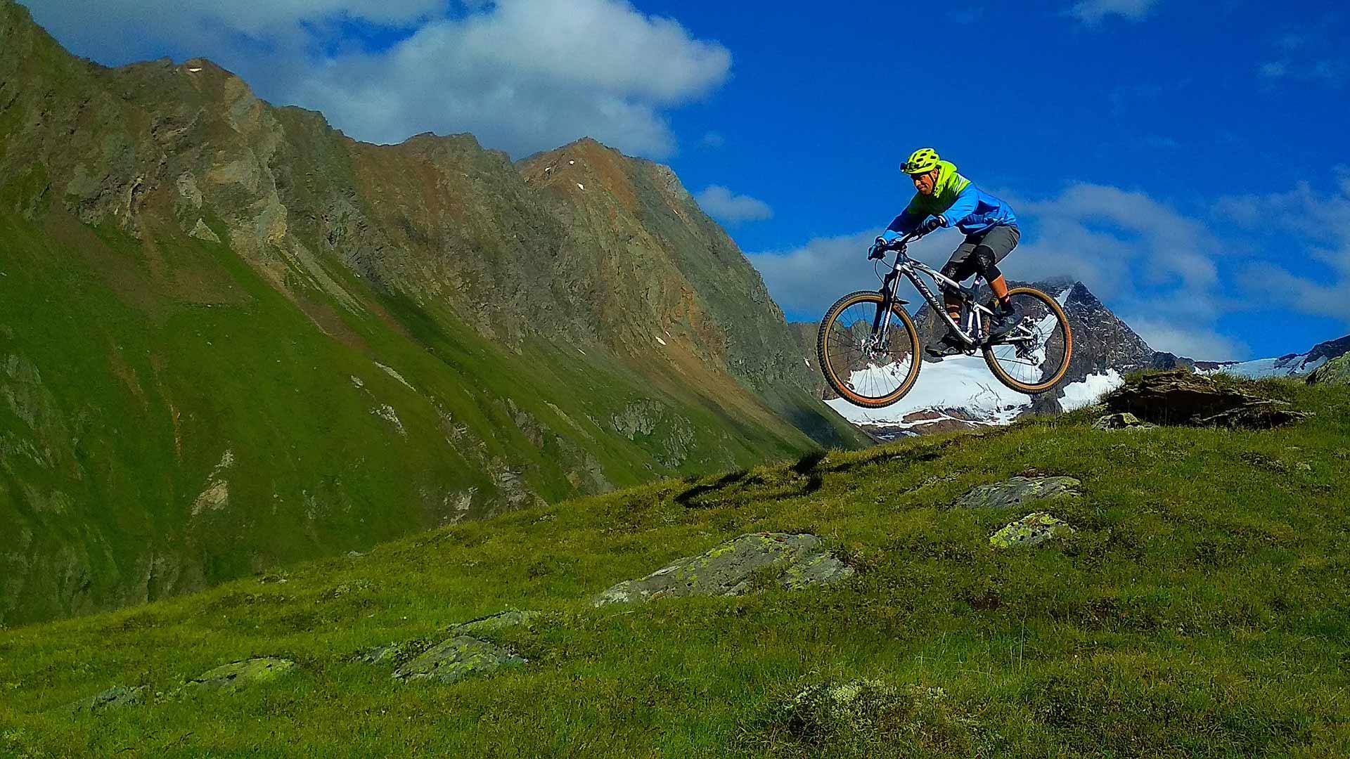 Vieme, čo môže spravne vyladeny bicykel priniest vasej jazde!