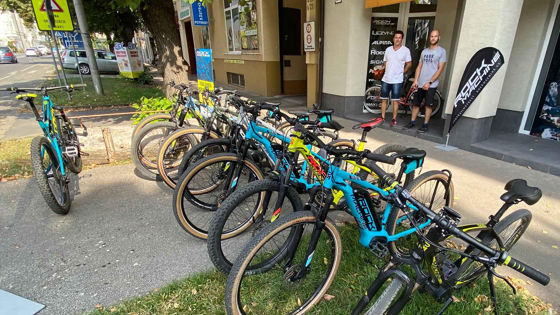 o-nas-zivot-s-bicyklom