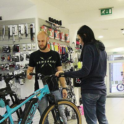 otazky-servis-bicyklov-levice